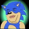 this hedgehog is blue (ode to sonic 06) - ÜRïËTHRÄH