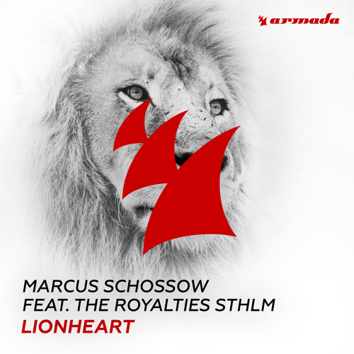 artone music marcus schossow - photo #7