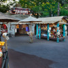 Village Traders Ambient - EPCOT