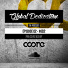 Global Dedication - Episode 02 #GD2 (Free Download)