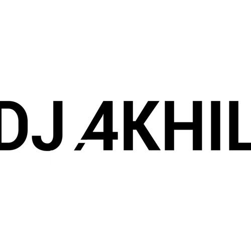 Pamba Ganapathy Ayyappa Song (Trance Mix DEMO) DJ AkHiL by