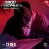 Episode 038 - CEDEK - Smog Vs Firepower