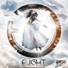 Embrace One - Flight Ft. Shaz Sparks (Original Mix) [Out Now]