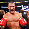 HBO Boxing Podcast- Episode 43- Kovalev vs Pascal Postfight and Mayweather-Pacquiao Press Conference