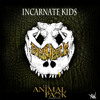 "Incarnate Kids - ""Throwback"" (Original Mix) [FREE MP3]"