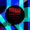 Rich Hood - I Knew That You'd Come Back (Original Mix)[FREE DOWNLOAD]