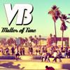 """""""Matter of Time"""" - KANYE WEST X BIG SEAN Type Beat Instrumental"""