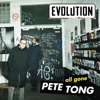 All Gone Pete Tong - Digitalism Guest Mix (Evolution/iHeart Radio)- 12th March 2015