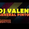 Hasta la luna - MIGRANTES   ||DJ VALEN ARIAS||