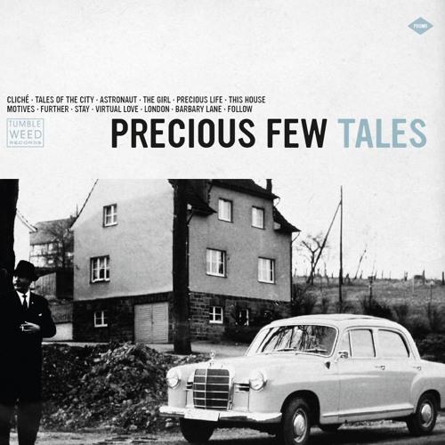 Precious Few - Tales