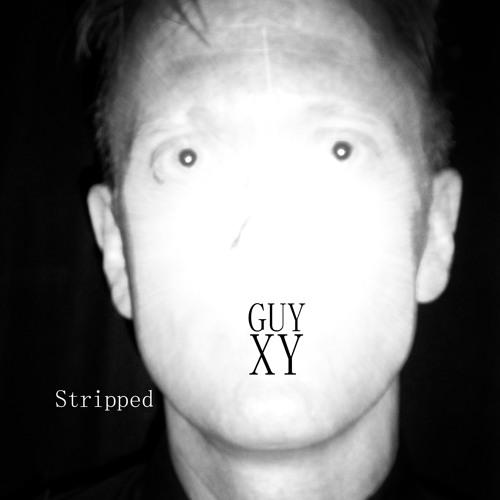 Stripped Mixtape
