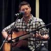 Jensen Ackles - Wild Mountain Thyme