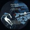 """Phil Moffa (PBR039 12"""" Vinyl)"""