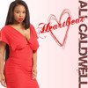 Ali Caldwell - Heartbeat Produced By Music Mystro & Evan Brown