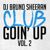 Bruno Sheeran - I Want The Time (Minaj mix)[FREE DOWNLOAD]