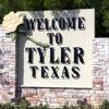 Count It All Joy - Tyler Texas w/ Myles & Zachh