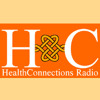Free Download Health Connections - March 16, 2015 Mp3