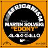 Martin Solveig - Edony (Alaia & Gallo Remix) SC Edit OUT NOW mp3