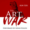 The Art of War by Sun Tzu, Performed by Aidan Gillen
