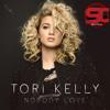 Tori Kelly Nobody Love (DJSC Twerk)