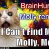 Tyga - Molly remix