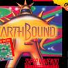 Battle Against A Weird Opponent / Buzz Buzz's Prophecy (Earthbound) remix