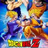 Super Saiyan 3 Theme