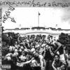 Kendrick Lamar - You Aint Gotta Lie (Explicit)
