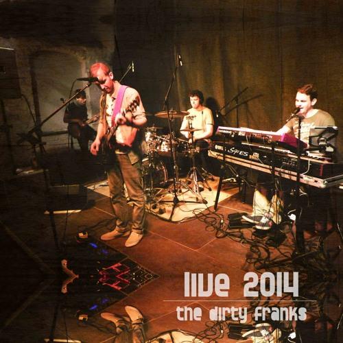 Fire (Live 2014)