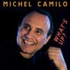 Take Five - Michel Camilo Partitura (Libandro)