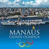 Manaus é confirmada para receber Jogos Olímpicos de futebol #Podcast1266