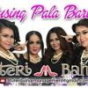 Eka 87™ Putri Bahar - Pusing Pala Berbie (BreakBeat) 2015!!