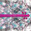 13 Reasons Why I Love You -DJ TASAKA REMIX -Preview-