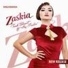 Eka 87™ Zaskia - Tarik Selimut (BreakBeat) 2015