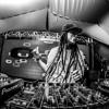 33Hz Live @ Illusion Magic 5 Anos - Londrina - PR //** DOWNLOAD NOW