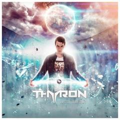 Thyron - Reincarnation (Chaotic Spirit Remix) [FREE TRACK]