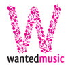 Wanted Music Radio Show Episode 126