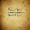 Kanye West vs. Washed Out Diamonds From Far Away (Carlos Serrano Mashup) Artwork