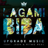 UPGRADE MUSIC - LAGAMI BIBA mp3