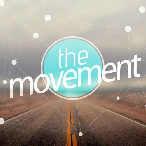 "Jim Hennesy ""On Your Mark"" The Movement Part 3 - March 15, 2015"