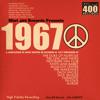03 TRI-STATE- Carrie Ann
