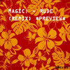MAGIC! - RUDE (remix) *PREVIEW* *FREE DOWNLOAD*