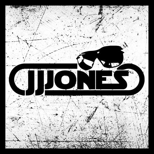 JJ.Jones - Indefinitely