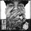 Kid Ink - Show Me Ft. Chris Brown (Instrumental)