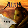 Angel AIAM