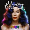 FROOT (MARLENE Remix) mp3