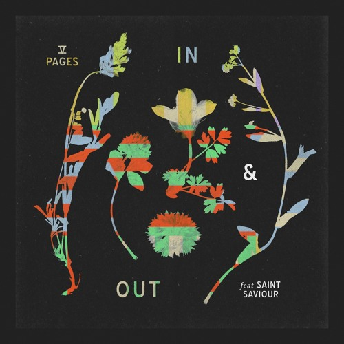 In & Out (feat. Saint Saviour)
