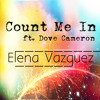 Count Me In-Dove Cameron/Remix-Dj Elena Vazquez