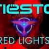 Tiesto - Red Lights (ASHII Remix) [FREE DOWNLOAD]