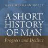 Introduction: An Austro-Libertarian Reconstruction | Hans-Hermann Hoppe